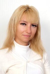 Маг, таролог, экстрасенс Анастасия помощь в Донецке